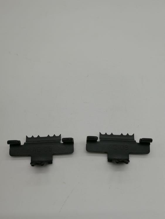 惠州五金冲压件  不锈钢塑木卡扣